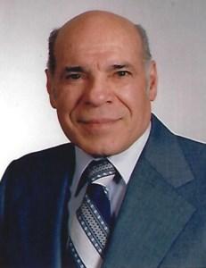 Francesco  DE VITA