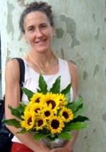 Beth Krown Mahier