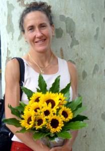 Beth Roberta  Krown Mahier
