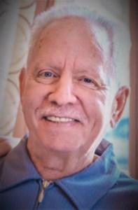 Jerry Ben  HYMOWITZ