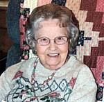 Esther Judd