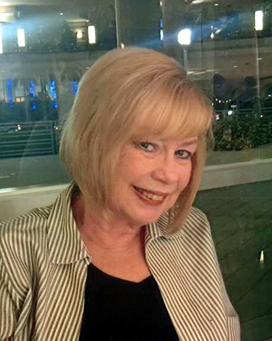 Maureen A  Davis