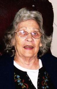 Esther  Duke