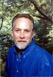 Charles Philip  Ramsey