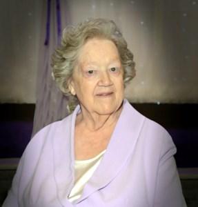 Carol  Hornik
