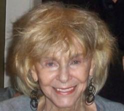 Marian H.  Campanile