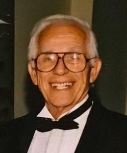 Maximilian Bertram  Bryer