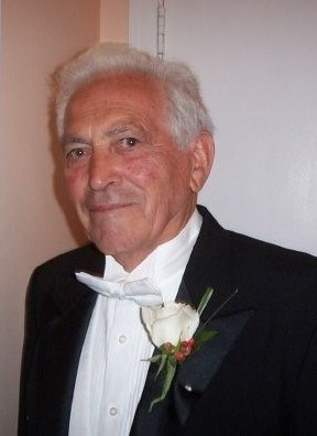 Luigi  Di Sano