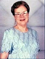 Ruth Rand