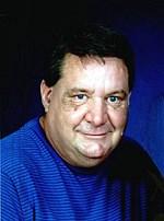 DANIEL SCHOMBER