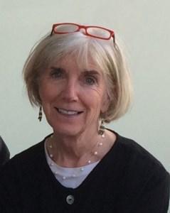 Karen Linnea  Boals