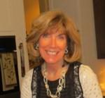 Karen Boals