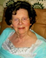 Dorothy Holman