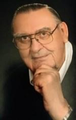 Ronald Hoefner