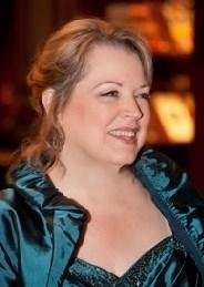 Catherine Sedlak
