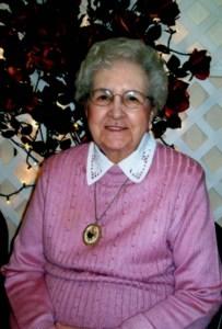 Diana  Smallman