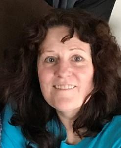 Debbie Marie  Rowlandson