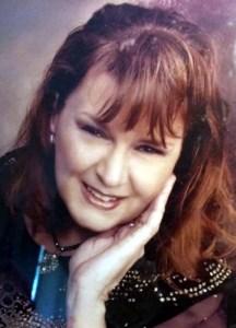 Linda Lee  Stiles