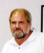 David Ferrante