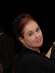 Carol Tyler  Grieve