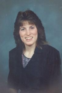 Rhonda Marie  Osornio