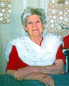 Viola  West
