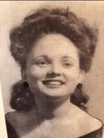 Wanda Mason