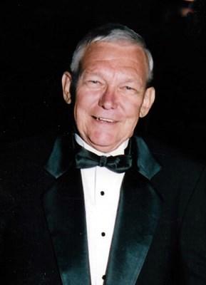 Robert McElroy