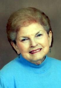 Darthea Darlene C.  Young