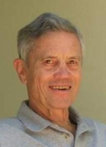 Herbert E.  Lindsay