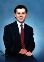 Ricky Wiyninger