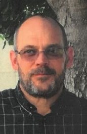 Randall Scott  Short