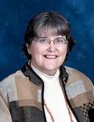 Dorothy Bunting