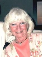 Nancy Manafort