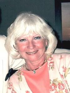 Nancy Charn  Manafort