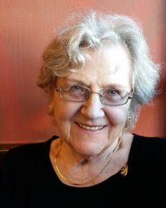 Irene  Kostro
