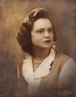 Ethel Cocke