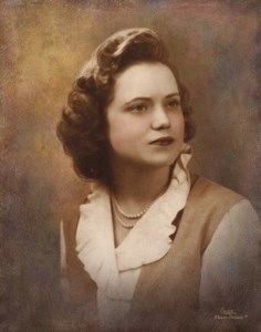 Ethel L.  Cocke