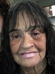 Elizabeth  Sotelo