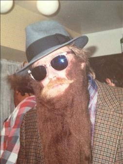 Bruce H  Marlow Obituary - Springfield, VA