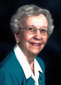 Mary Ellen  Hardee