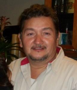 Jose Miguel  De Leon