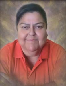 Laura Ann  Rios