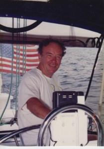 Peter J.  Curnin