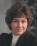 Wilma Howell