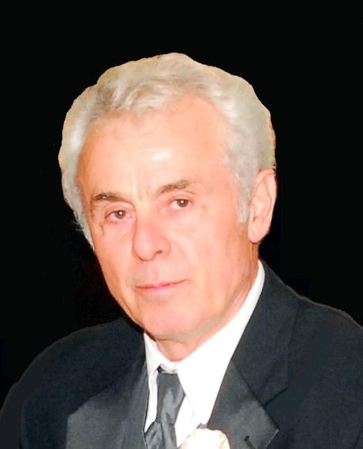Franco  Zeni