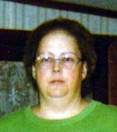 Sandra A.  Knight
