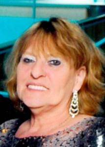 Wendy Lea  Danner