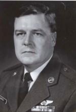 Aubrey Barron
