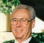 Eugene Melvin
